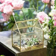 online get cheap copper flower pots aliexpress com alibaba group