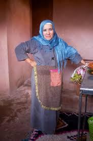 cours de cuisine marocaine tous les parfums de marrakech la cuisine à quatre mains