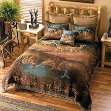 Rustic Bedding Sets Clearance Awesome Bedding Wild Wings Throughout Cabin Bedding Clearance