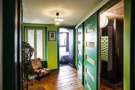 la maison mondo bisaro location chambre d hôtes 16g9623