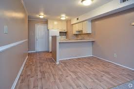 windtree 1 rentals fayetteville nc apartments com