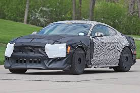 nissan leaf spy shots car spyshots scoops new and future car news by car magazine