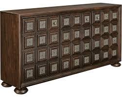 bright and modern sideboard furniture impressive design sideboards