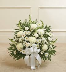 flowers for funerals send sympathy funeral flowers online same day and local delivery