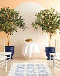 wedding backdrop 22 creative wedding backdrop ideas martha stewart weddings