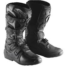 sidi motocross boots le s blackpinkflo sidi crossfire srs black grey yellow sidi