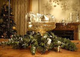 ideas for christmas centerpieces stylish christmas centerpiece ideas style estate
