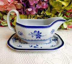 152 best spode images on china china china dinnerware