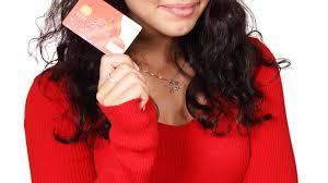 Business Prepaid Debit Card Seven Ways To Load A Prepaid Debit Card Debt Free Hispanic