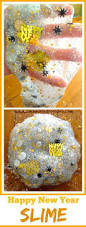 New Year Decoration For Preschool by 25 Best New Year Holidays Ideas On Pinterest Chinese New Years