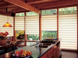 how to install window blinds u2013 awesome house