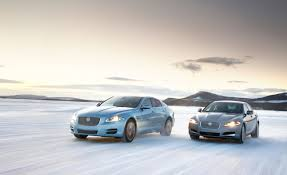 2013 jaguar xf and xj 3 0 awd first drive u2013 review u2013 car and driver