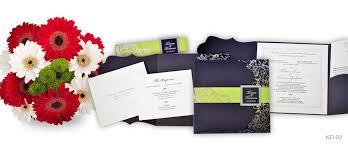 creative corporate invitations unifair printing the signature of a fine wedding invitation