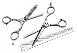 haircut tools hottest hairstyles 2013 shopiowa us