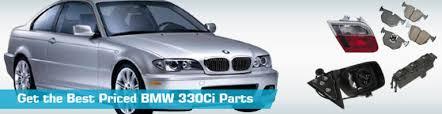 bmw 330ci parts partsgeek