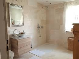 badgestaltung fliesen holzoptik 20 bemerkenswert badgestaltung fliesen holzoptik dekoration ideen
