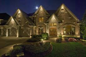 accent outdoor lighting st louis house down lighting outdoor accents lighting home home home