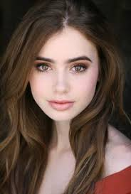 Collins Tuohy The Blind Side Lily Collins Imdb