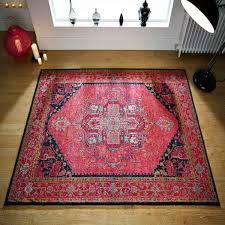 Modern Rugs Co Uk Review by Pink Rugs Bright Rugs Pink Rugs For Sale Therugshopuk