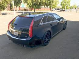 2014 cadillac cts v wagon 2014 cadillac cts v wagon manual recaros luxury vehicle for
