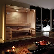 designer sauna effegibi italian designer home sky line 60 sauna rogerseller