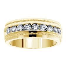 mens gold diamond rings diamond men s rings shop the best deals for nov 2017 overstock