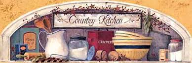 kitchen borders ideas kitchen border ideas spurinteractive
