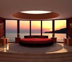 design ideen schlafzimmer schlafzimmer designer wunderbares design mit moderner rundbett