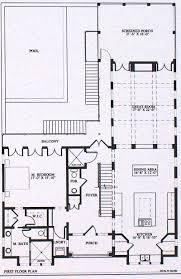 house building blueprints u2013 modern house