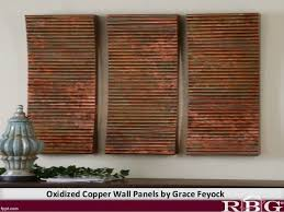 home decor wall panels buy decorative wall panels instantly transform your home décor
