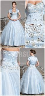 robe pastel mariage 144 best robes de mariage images on marriage cats and