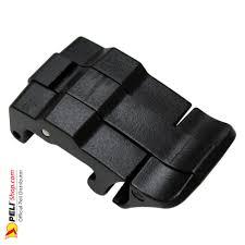 peli peli case latch 36mm black pelishop com peli