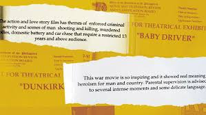 mtrcb theatrical permits attempt to explain movies esquire ph
