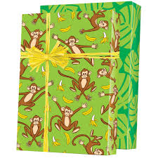 where to buy gift wrapping paper wholesale gift wrap gift packaging supplies buy online