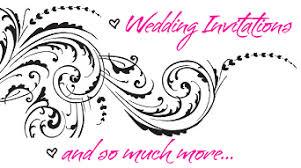 regency wedding invitations carlson craft direct to you carlson craft wedding invitations and
