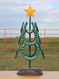 horseshoe christmas tree horseshoe christmas trees for sale
