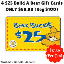 build a gift cards sam s club pre black friday sale build a gift cards only