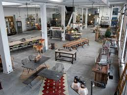 home gallery design furniture philadelphia the 20 best design and furniture stores in philly