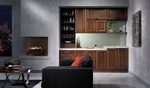 kitchen bar cabinets bar cabinets phoenix u0026 area cabinet solutions usa