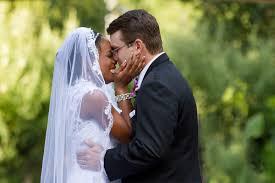 wedding flowers richmond va 18 wedding flowers richmond va pam hartford address phone