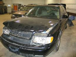 used audi a6 parts for sale used audi a6 exhaust parts for sale