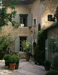 Hobbit Home Interior Images About Tuscan Style Homes And Details On Pinterest