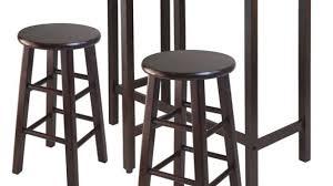 drop leaf bar table drop leaf bar table amazing dark brown wood pub set by baxton studio