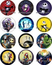 nightmare before buttons nightmare before
