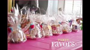 tea party favors tea party decorations at home ideas for kids