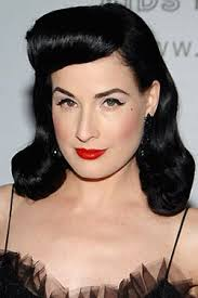 1940s bandana hairstyles womens 40s hairstyle 40s hairstyles updos bangs pompadours