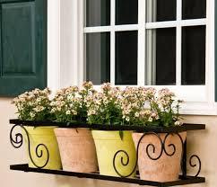 franzã sischer balkon glas baigy design kücheninsel fenster