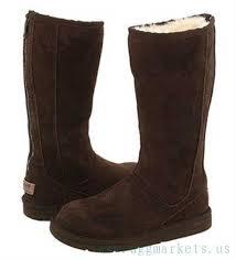 womens ugg knightsbridge boots womens ugg 5119 knightsbridge in chocolate uggs boots