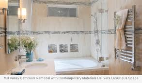 Clare Michael Interiors Client Designer Collaboration For - Designer bathrooms by michael