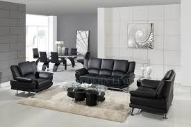 matching sofas and dining chairs thesecretconsul com